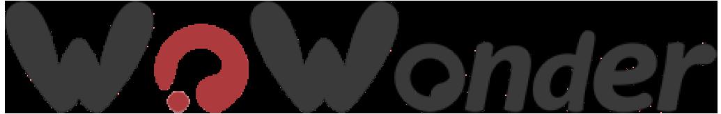 WowDojo Logo