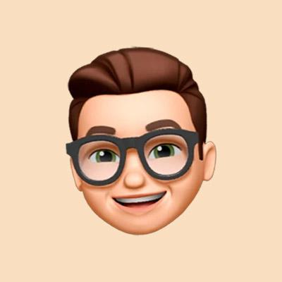 Hooran Profile Picture